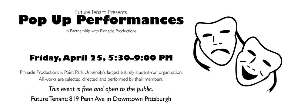 Pop Up Performances Pinnacle Productions April 14.jpg