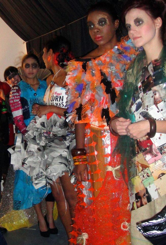 Trashy Fashion 2011 B.jpg