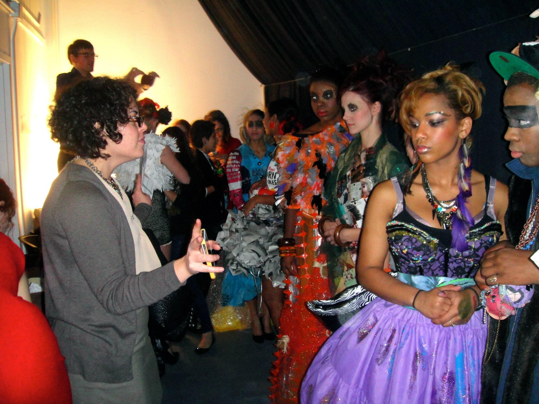 Trashy Fashion 2011 C.jpg