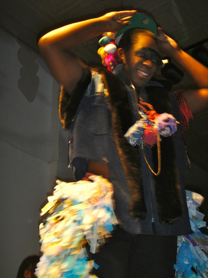 Trashy Fashion 2011 E.jpg