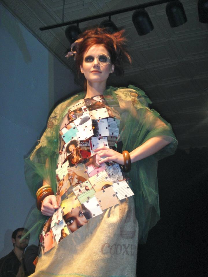 Trashy Fashion 2011 F.jpg