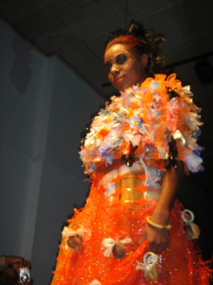 Trashy Fashion 2011 G.jpg