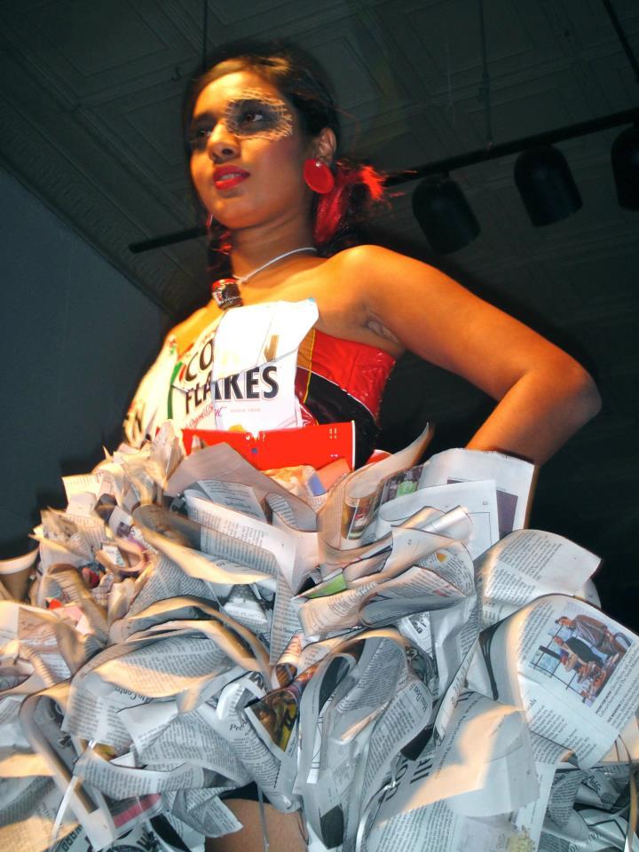 Trashy Fashion 2011 K.jpg