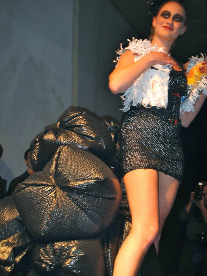 Trashy Fashion 2011 L.jpg
