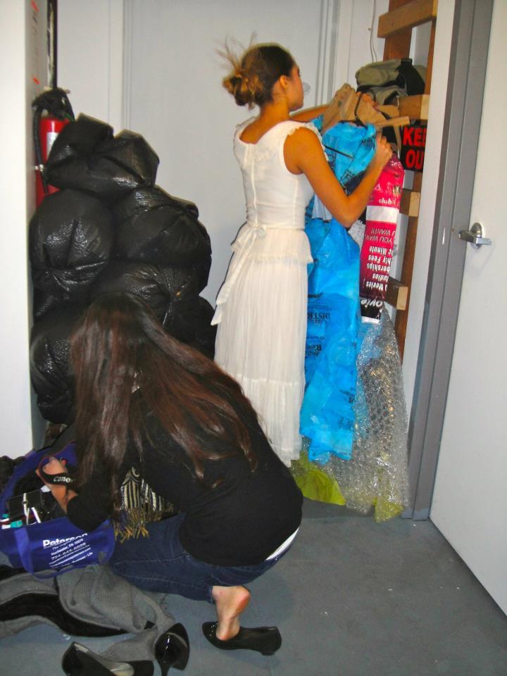 Trashy Fashion Oct 2011 B.jpg