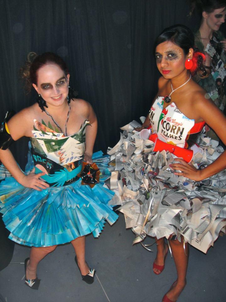 Trashy Fashion Oct. 2011.jpg