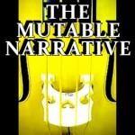 MutableNarrative-150x150.jpg