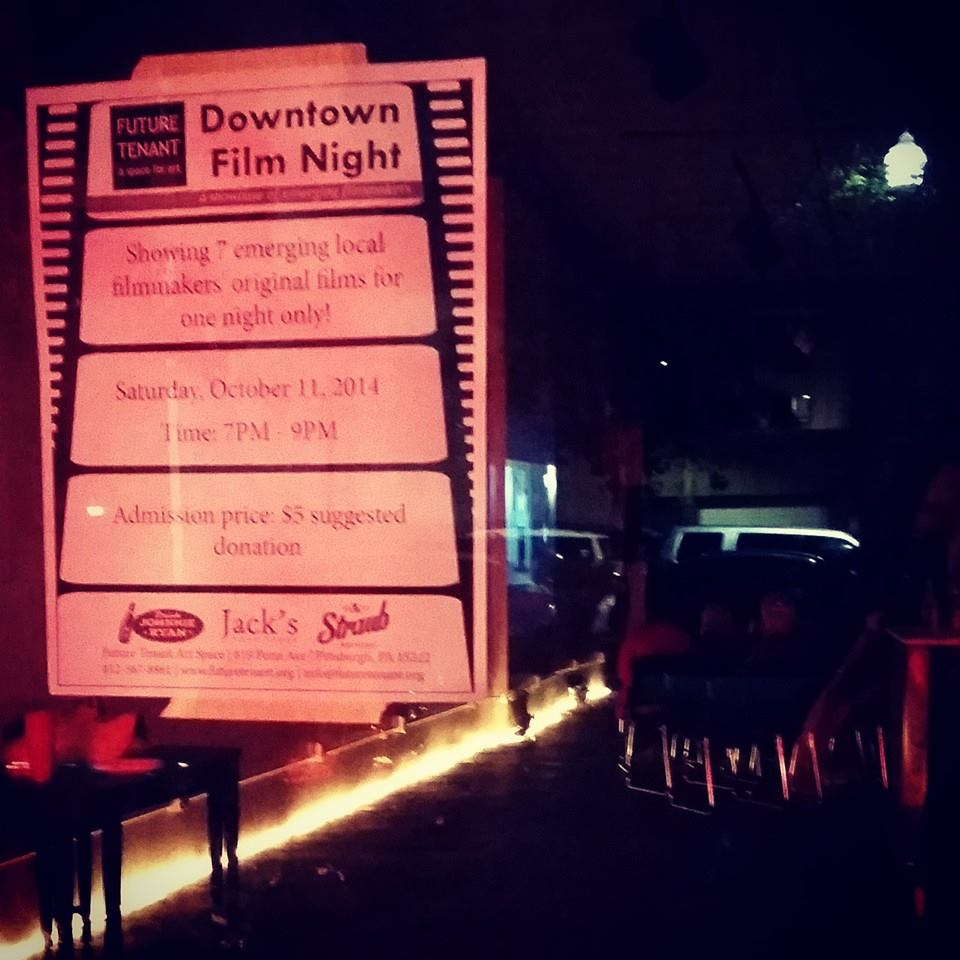 Downtown Film Night Sept 2014 B.jpg