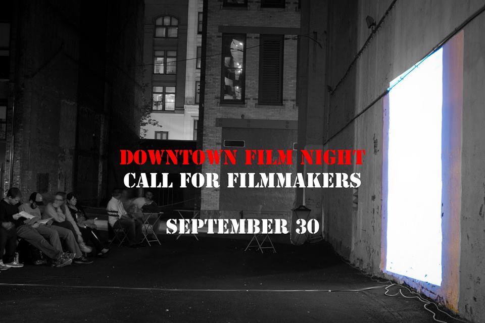Downtown Film Night Sept 2014.jpg