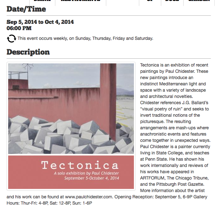 Techtonica Description and image Sept 2014.png