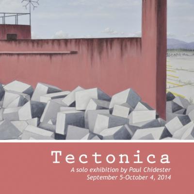 TectonicaPostcard-8202a740.jpg