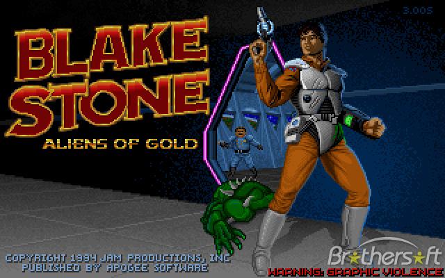 blake_stone-_aliens_of_gold_3.005-280721-1251714706.jpeg
