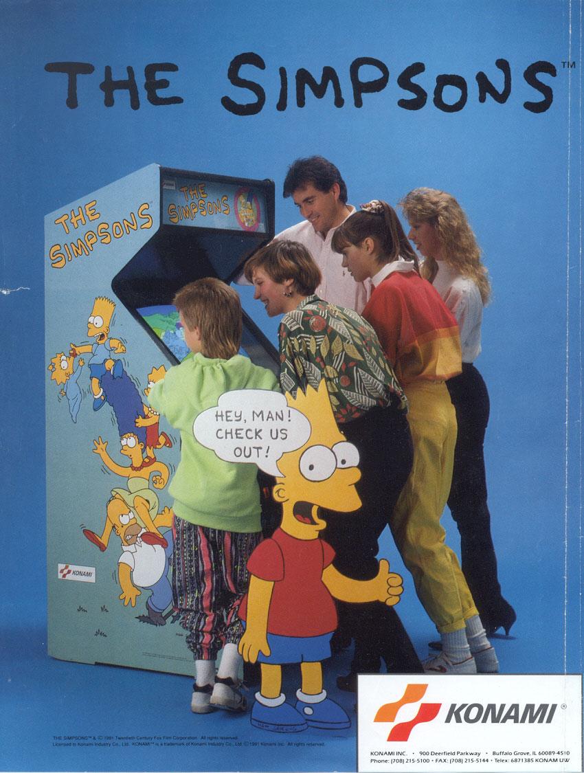 simpsons_arcade.jpg