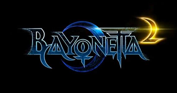 bayonetta2_logo.jpg