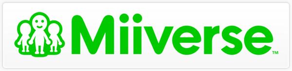 Miiverse_Logo.png