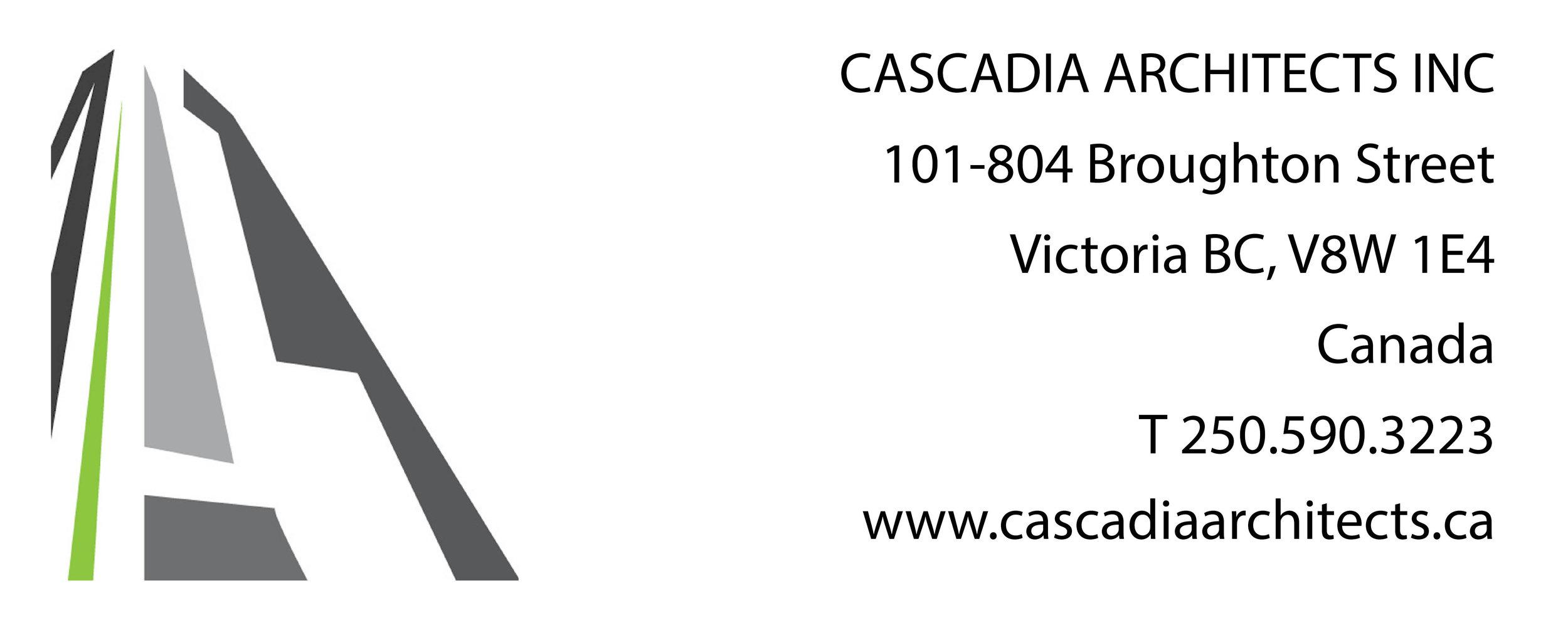 Address and logo only-Nov 2018.jpg