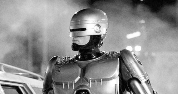 robocop-reboot-sony-distributor.jpg