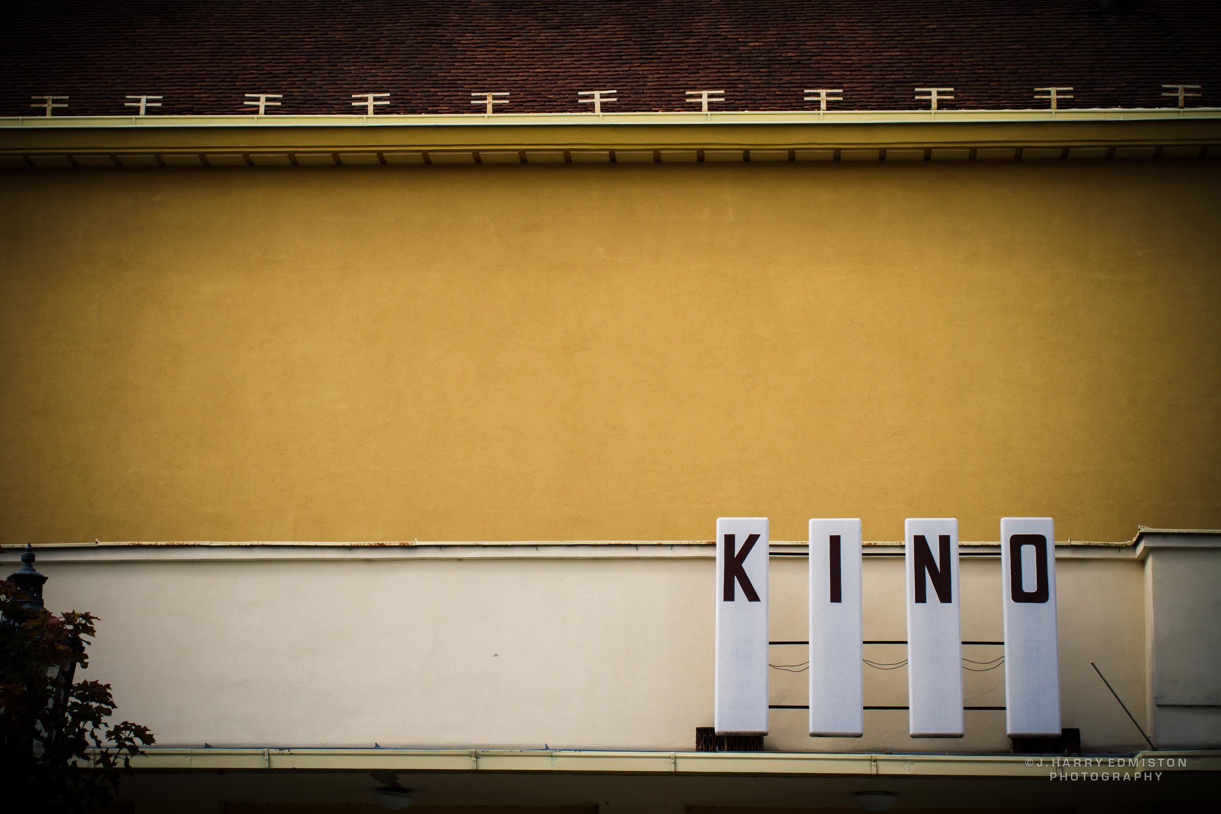 Kino.jpg