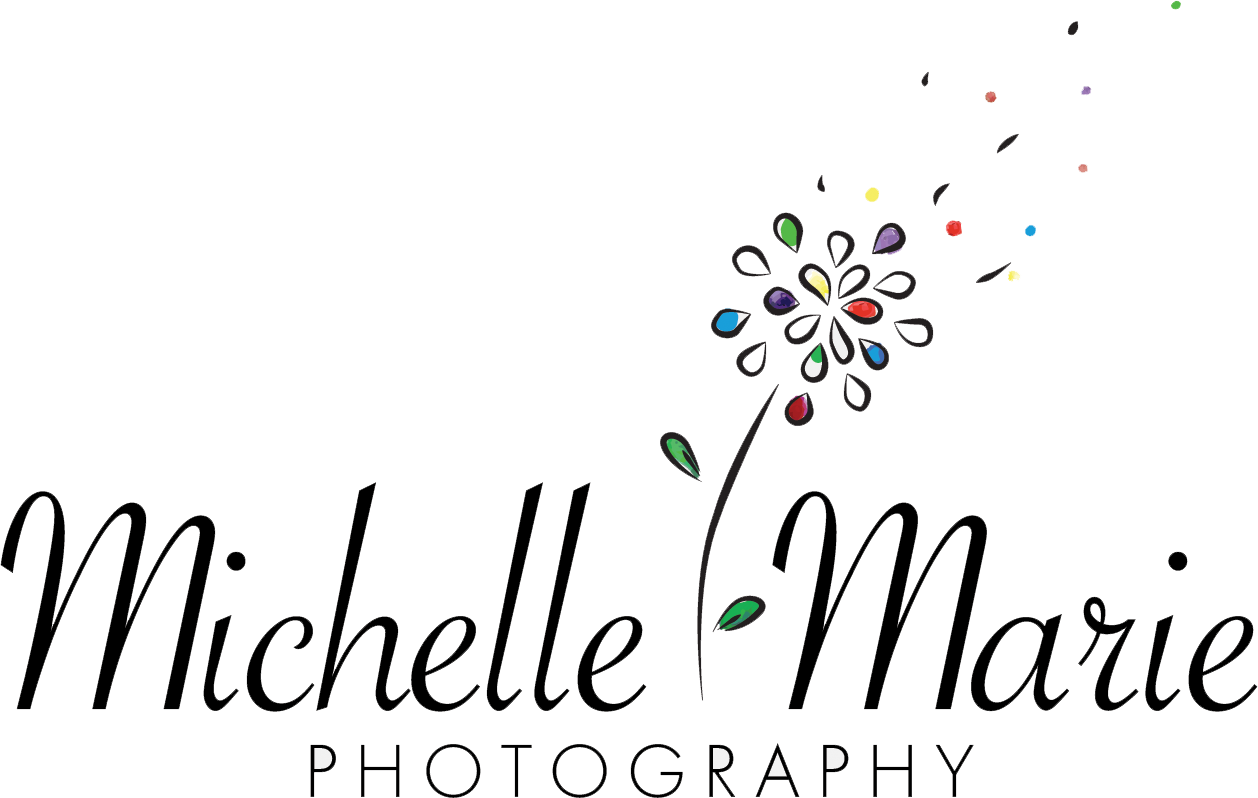 MICHELLE MARIE PHOTOGRAPHY.png
