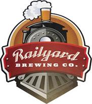 Railyard.png