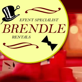 Brendle.png