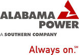 alabama-power-logojpg-705df6f4fa32c61b_small.jpg