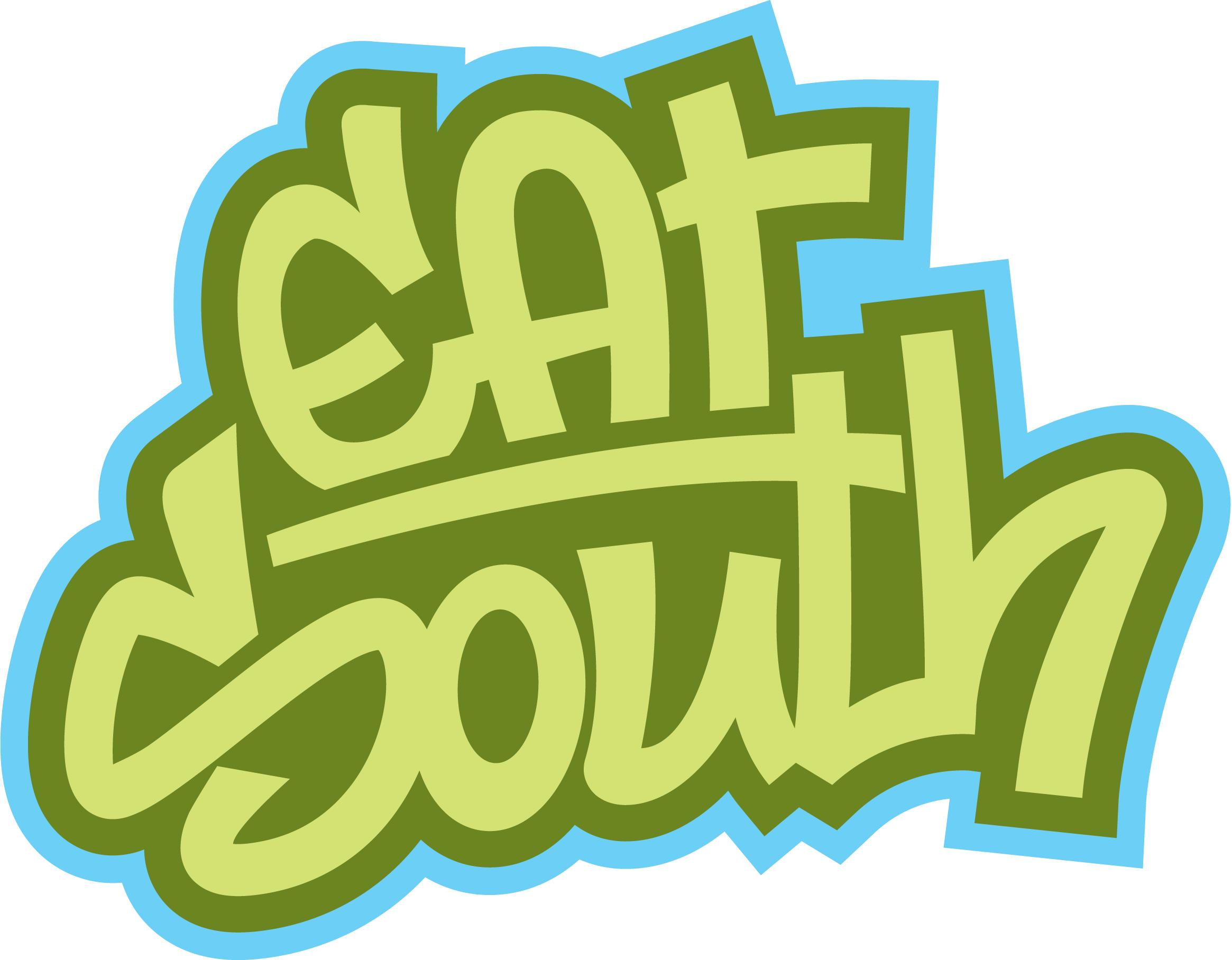 Eat_South_GgB.jpg