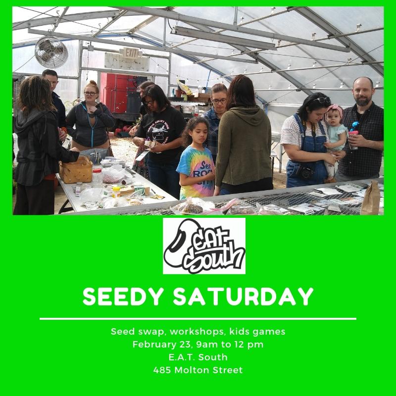 Seedy Saturday.jpg