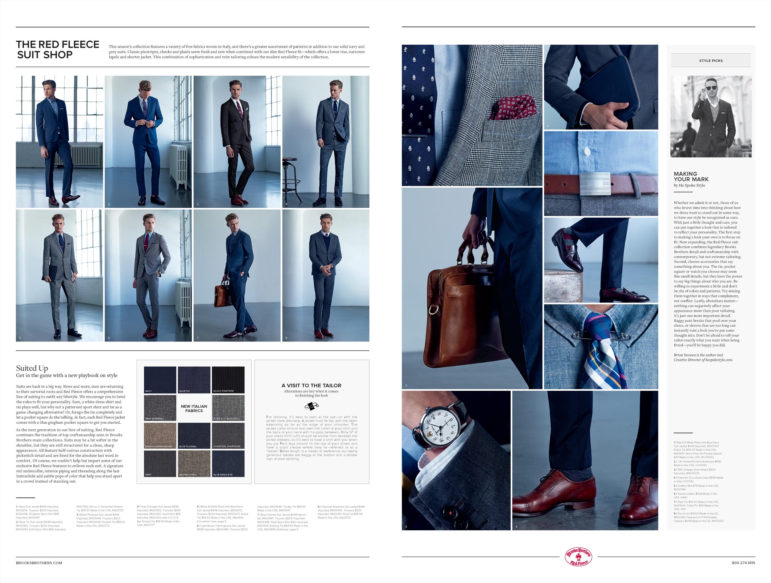 Red Fleece1_Page_04 copy.jpg