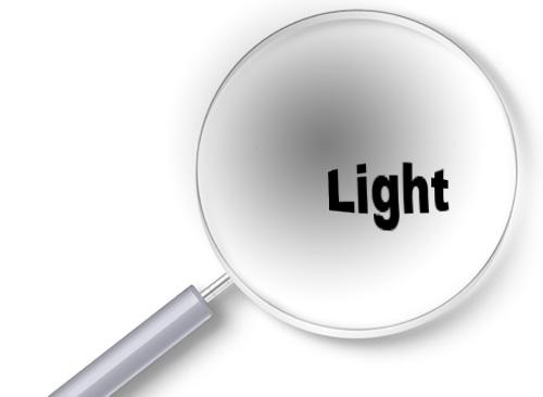 Magnifying_Glass-Light.jpg