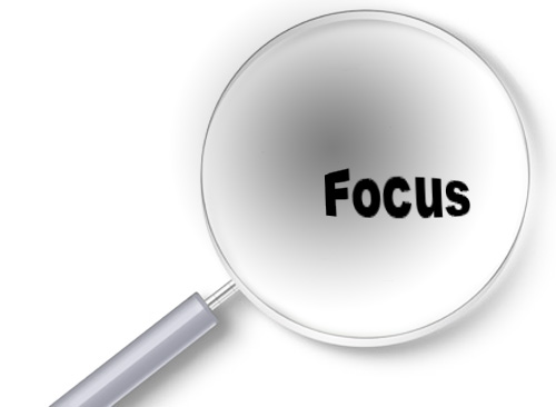 Magnifying_Glass-Focus.jpg