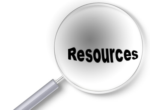 Magnifying_Glass-Resources.jpg