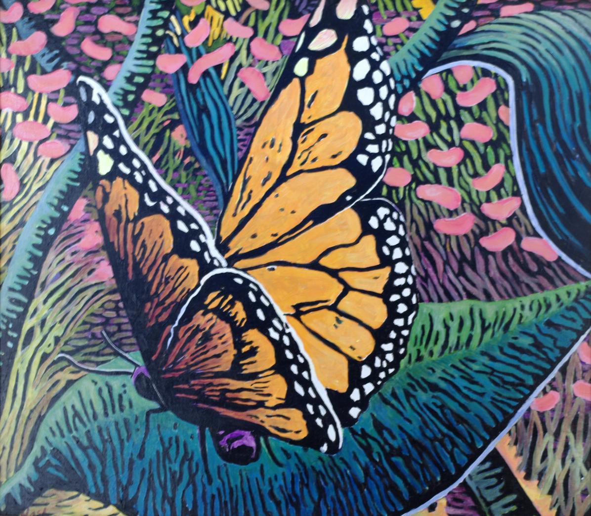 Butterfly5r.jpg