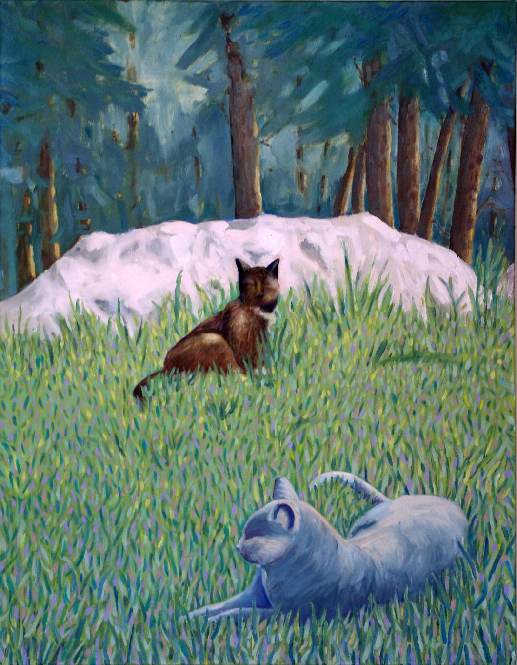 CatsyardR-14.jpg