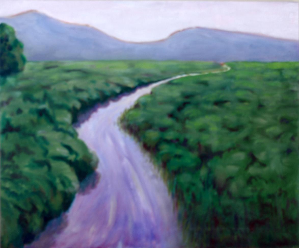 River5r.jpg