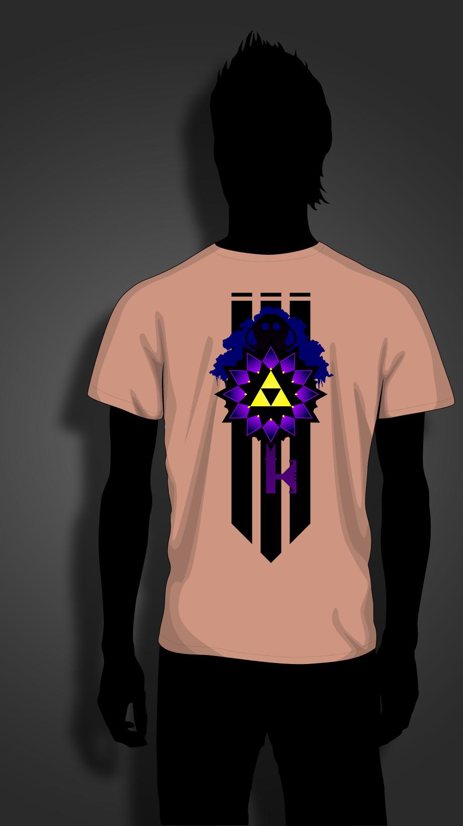 triflower-example-tshirt.png