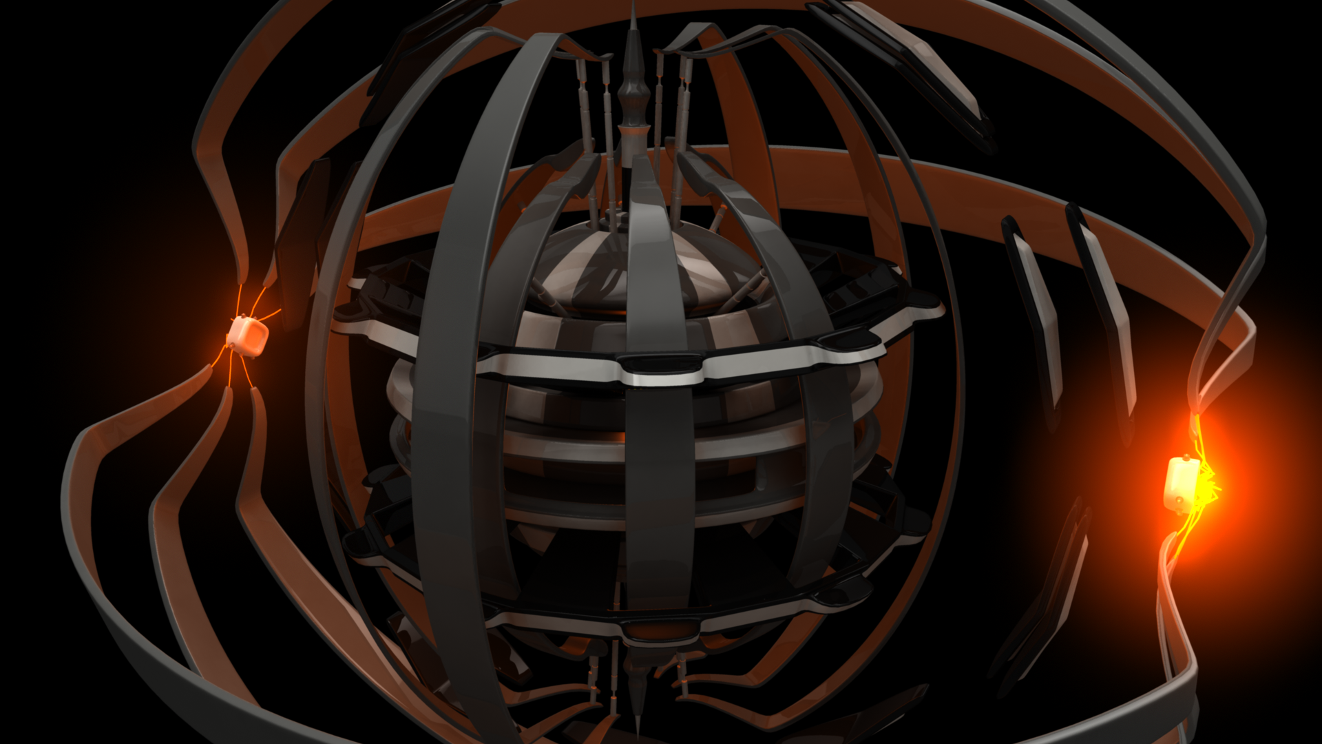Mechanical_Sun_by_MatthewHardnack.png