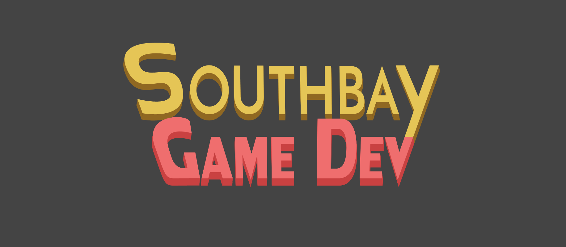 southbay-gamedevelopment-group-logo.png