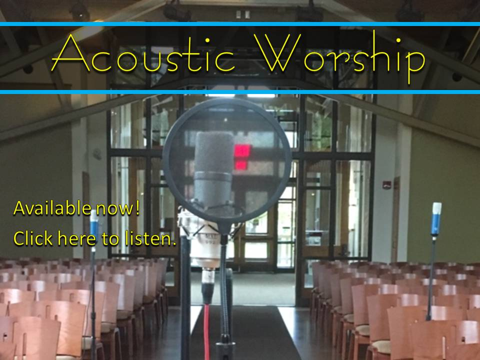 Acoustic Worship Album pic 2.jpg