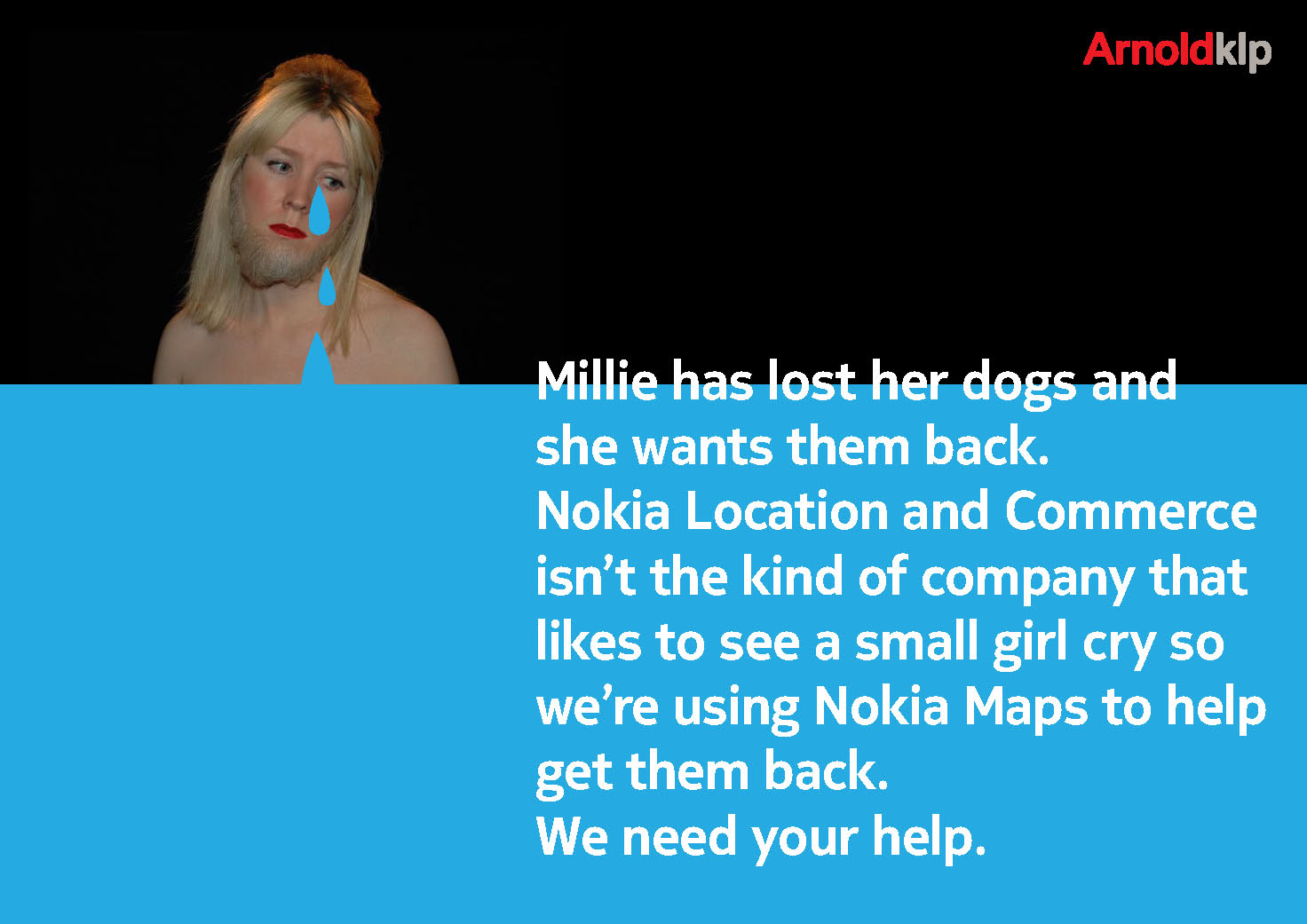 maps selects_Page_02.jpg