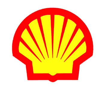 Royal_Dutch_Shell.jpeg