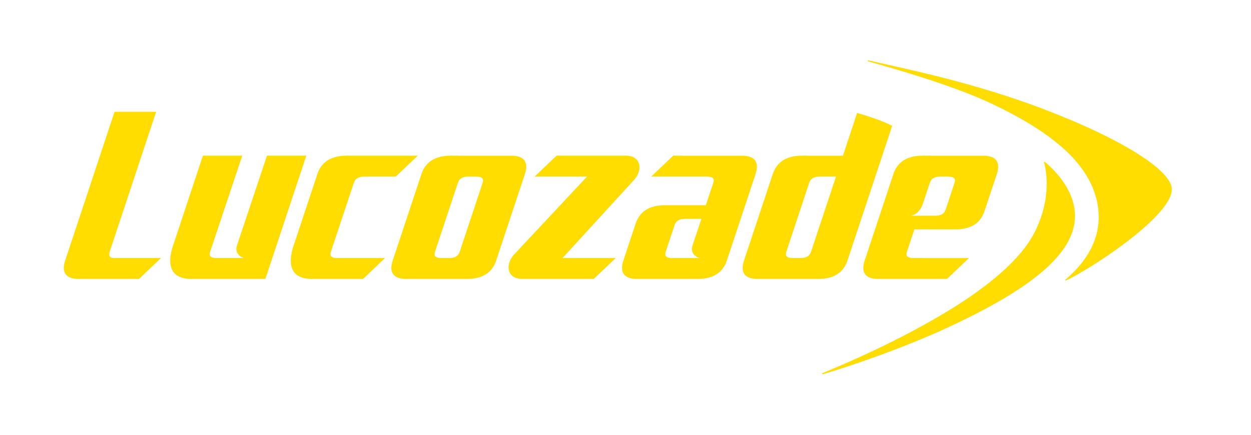 Lucozade_master_logo_yellow.jpeg