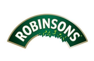 robinsons-logo.jpeg