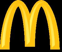 McDonalds Arches.png