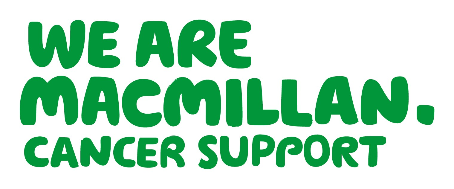 Macmillan_Logo.jpeg