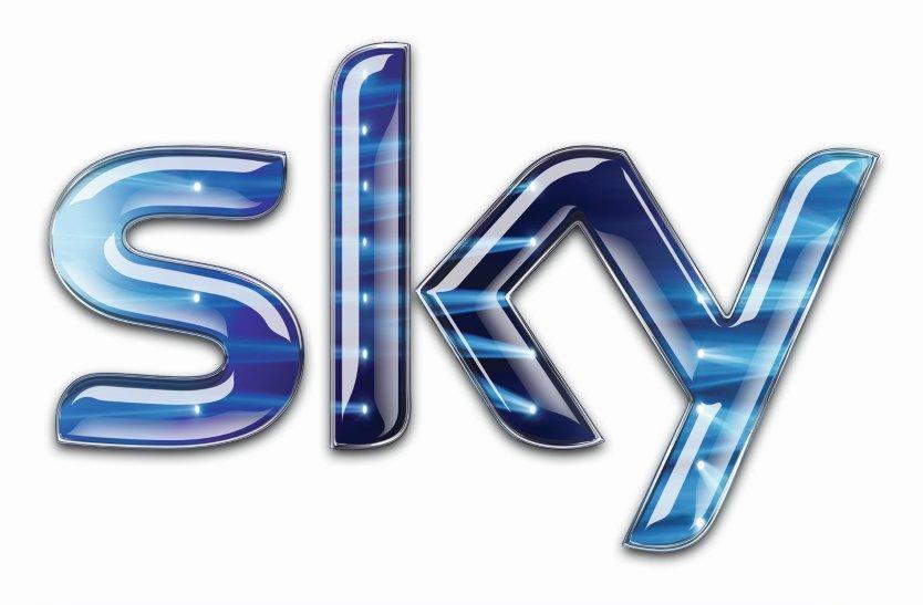 sky_logo_new.jpg