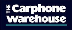 CarphoneWarehouse.jpg