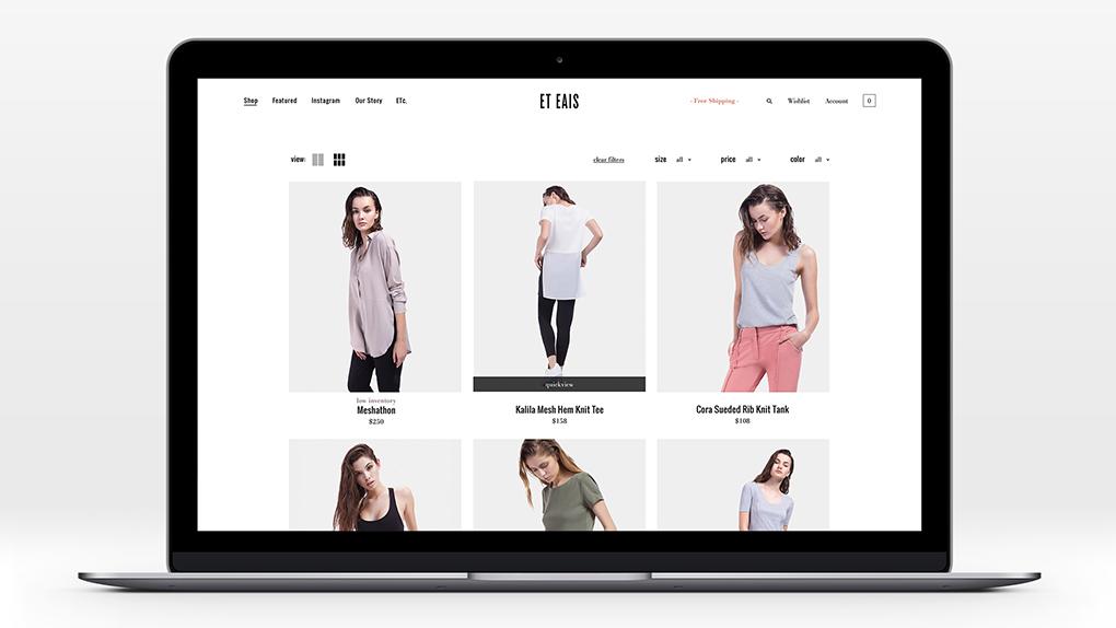 eteais_site_shoppage.jpg
