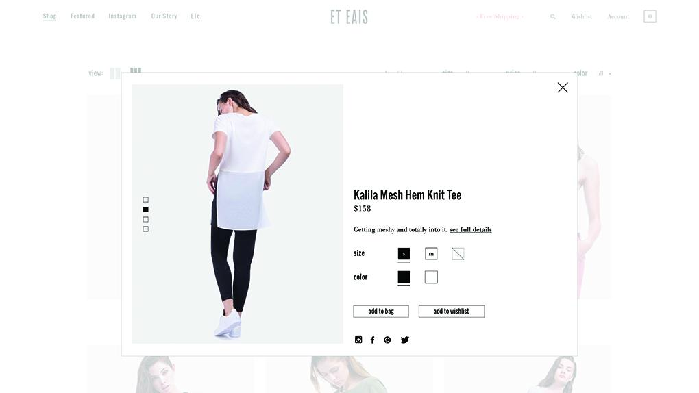 eteais_product_kalila.jpg