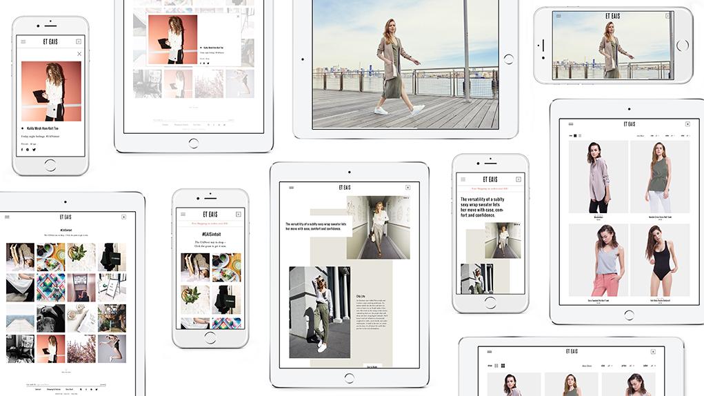 eteais_site_mobile_mockups.jpg